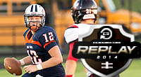 Replay: Brooke Point vs. Briar Woods